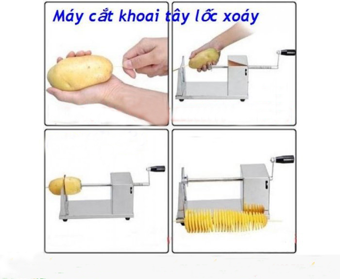 may-cat-khoai-tay