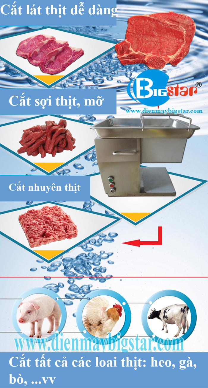 may-cat-thit-qx