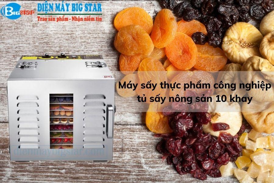 May-say-thuc-pham-cong-nghiep-tu-say-nong-san-10-khay