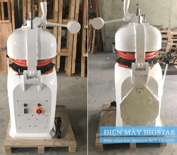 may-chia-bot-bang-dien-berjaya-BJY-DDR30