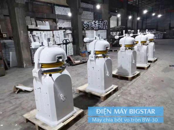 may-chia-bot-vo-tron-bw-30