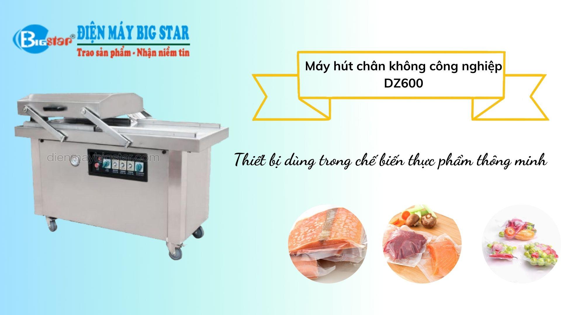 may-hut-chan-khong-cong-nghiep-dz600
