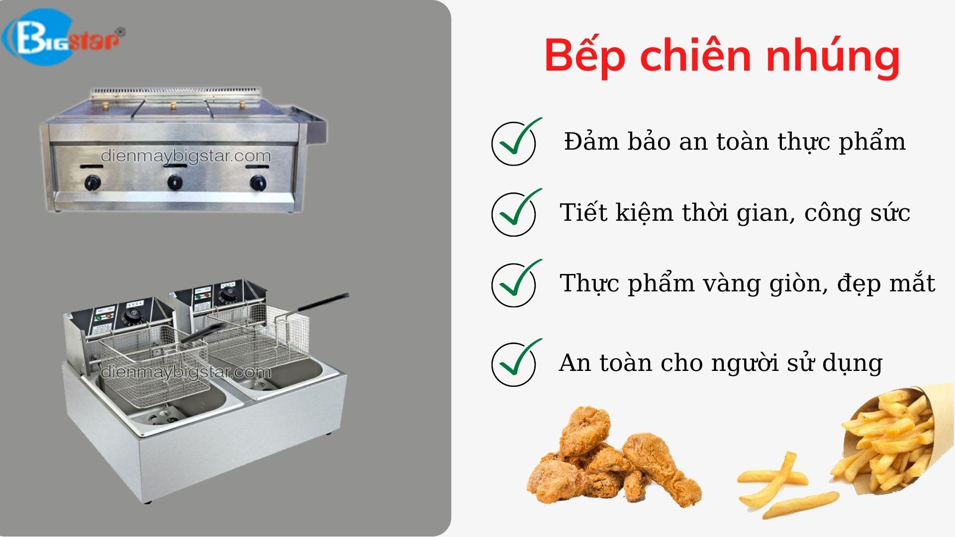 Nen-chon-mua-bep-chien-nhung-dien-hay-bep-chien-gas