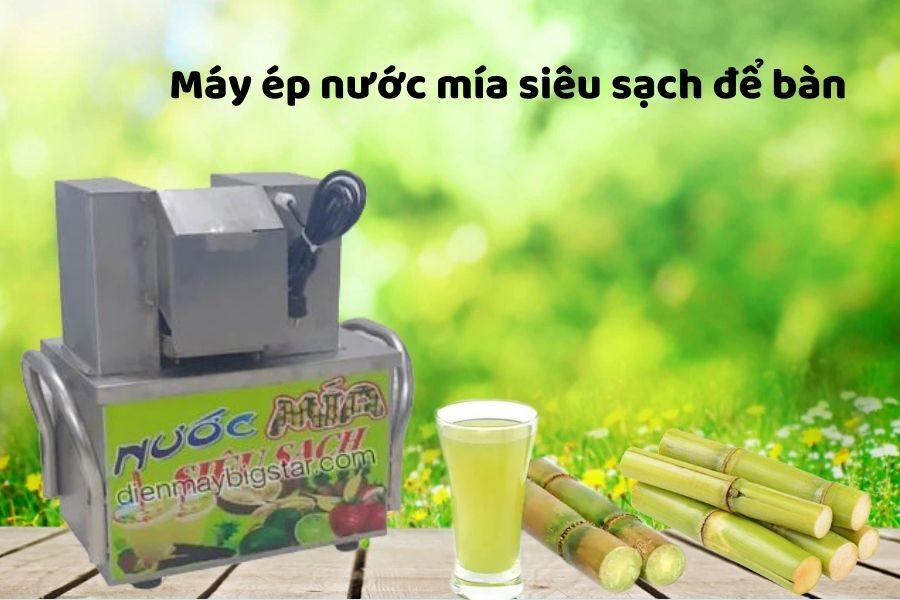 xe-nuoc-mia-mini-de-ban