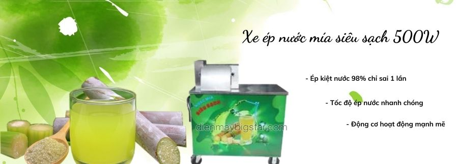 Xe-nuoc-mia-sieu-sach-nao-ben-tot-nhat-hien-nay