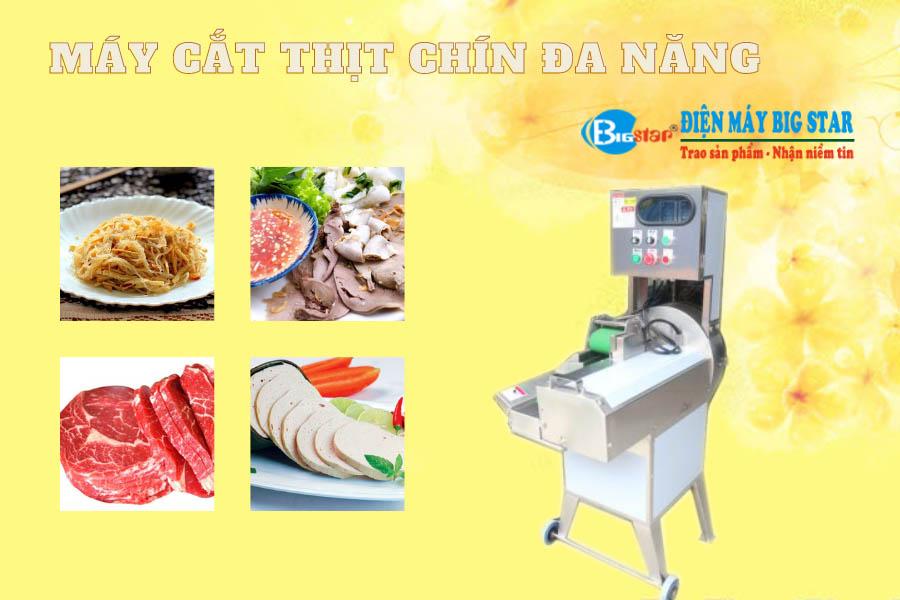 may-thai-thit-chin-bi-lon-tai-heo-fc-304