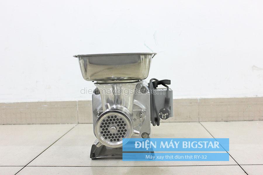 may-xay-thit-dun-thit-ry-32