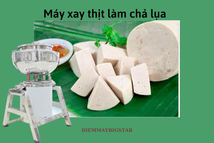 may-xay-thit-lam-cha-lua-15kg-me