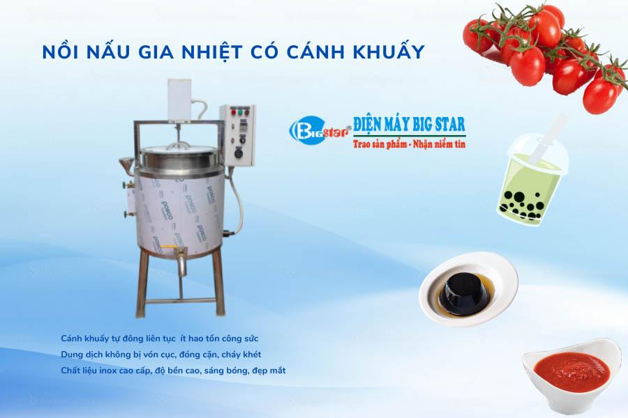 xuong-san-xuat-noi-khuay-bon-khuay-dung-tich-theo-yeu-cau-khach-hang