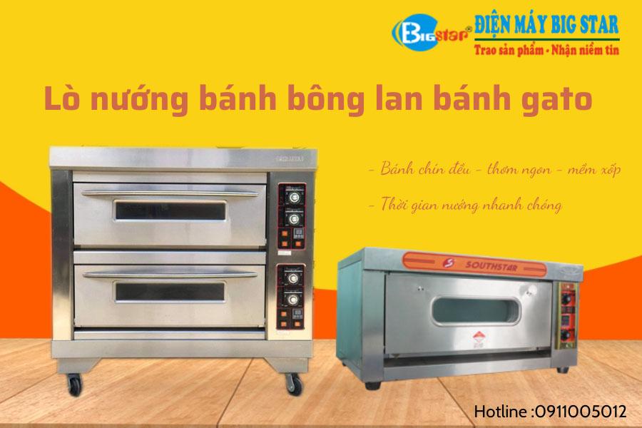 lo-nuong-banh-bong-lan-banh-gato