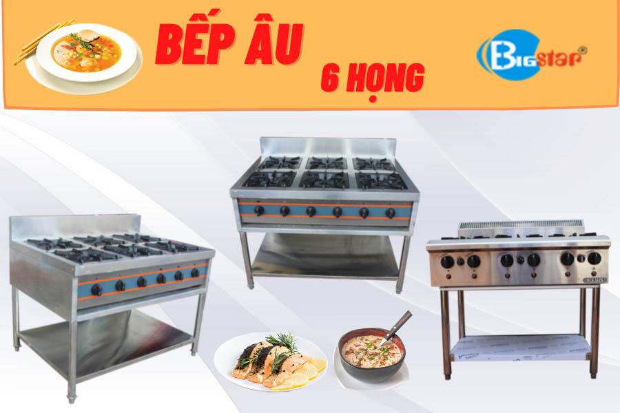 bep-au-6-hong