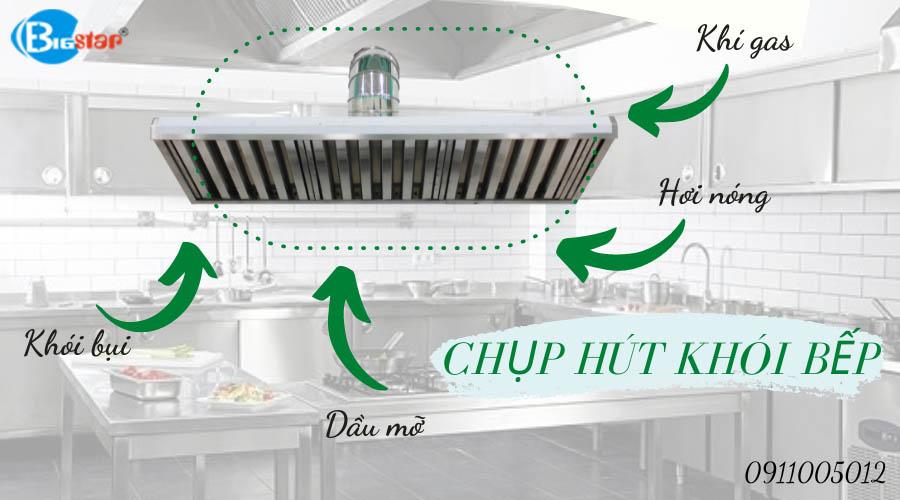 chup-hut-khoi-bep-cong-nghiep