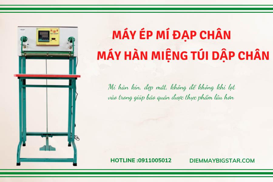 may-ep-mi-dap-chan-may-han-mieng-tui-dap-chan