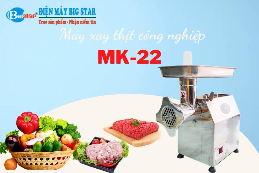 may-xay-thit-cong-nghiep-mk-22