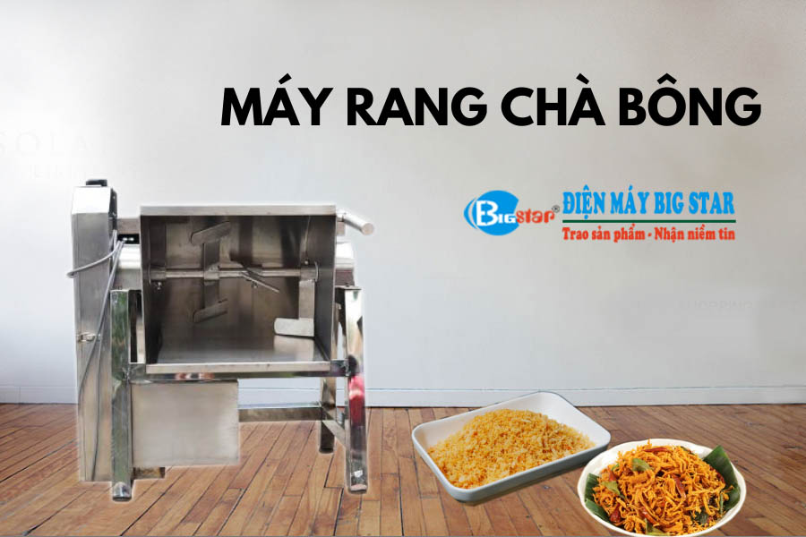 day-chuyen-lam-cha-bong